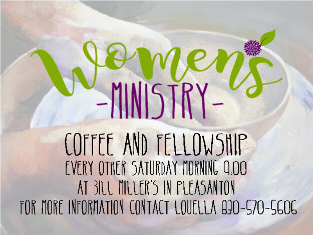 Breakfast with Your Potter (Women)